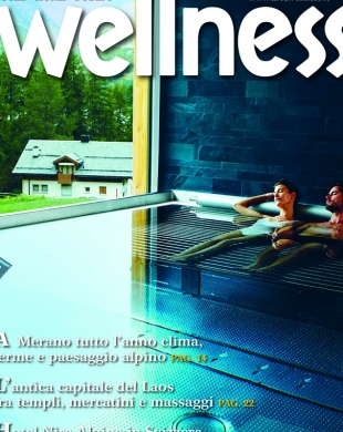 Area Wellness intervista Alberto Apostoli