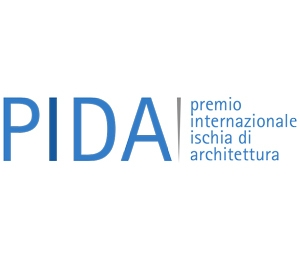 Alberto Apostoli awarded at PIDA 2014