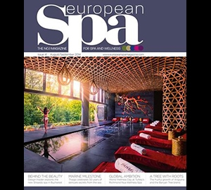 A new editorial for Casale del Principe SPA