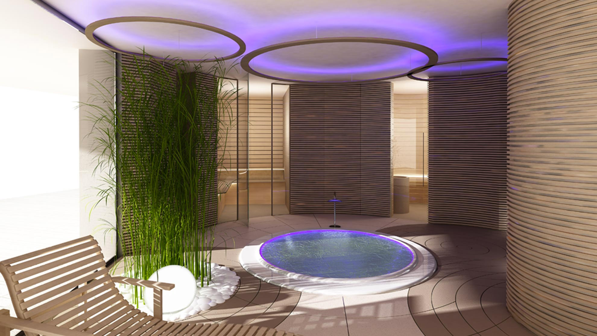 Home SPA Switzerland 1