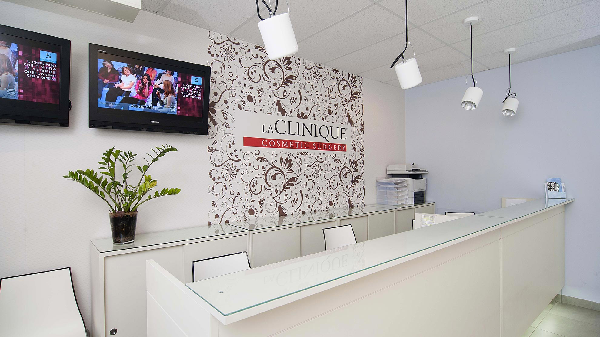 Concept La Clinique© Cosmetic Surgery 3
