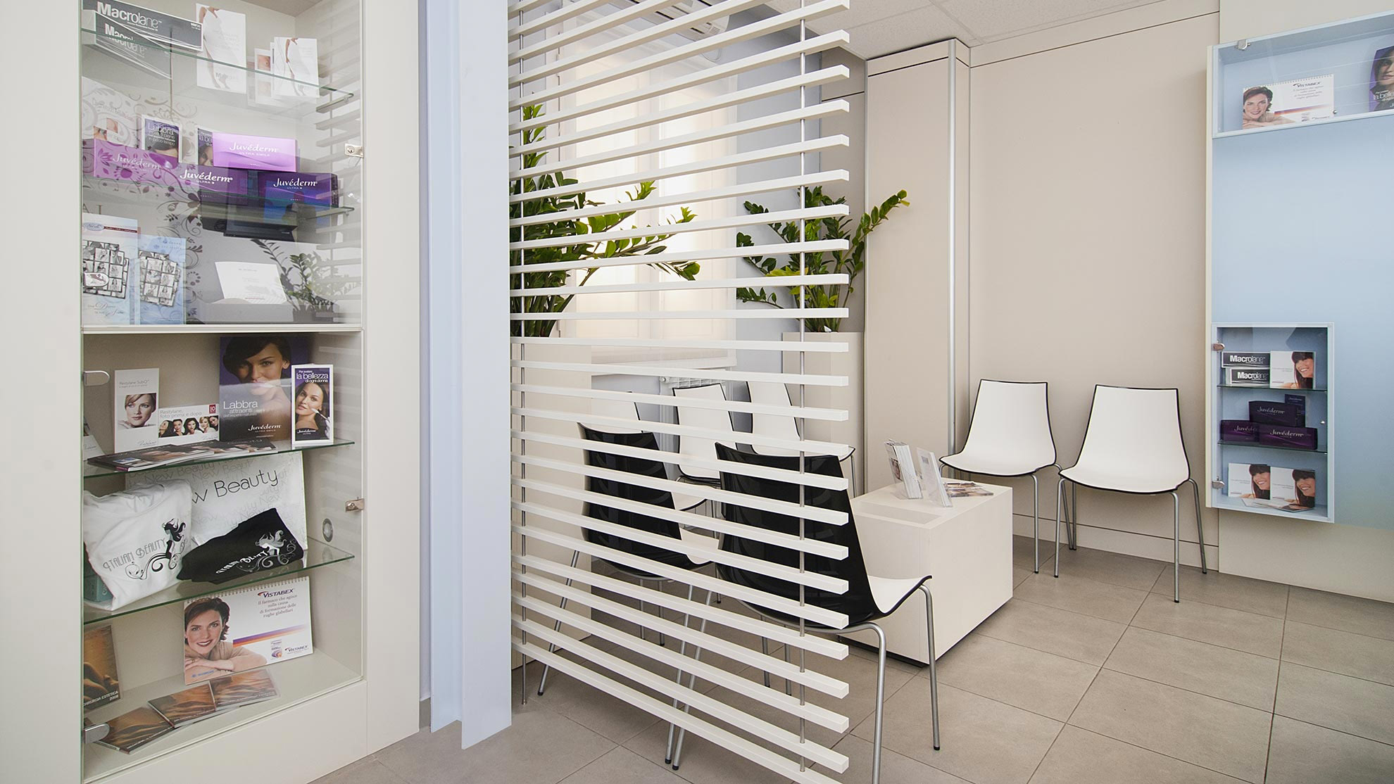 Concept La Clinique© Cosmetic Surgery 5