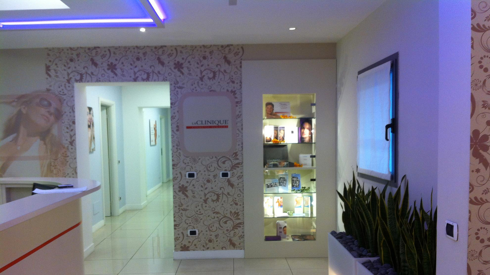 Concept La Clinique© Cosmetic Surgery 2