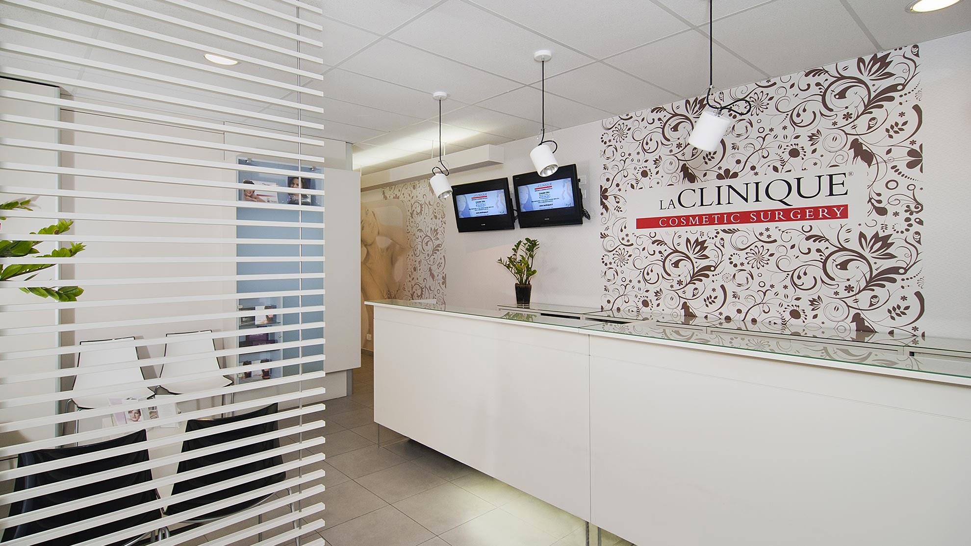 Concept La Clinique© Cosmetic Surgery 4