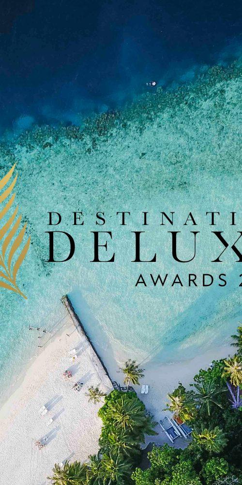 Premio Deluxe Destination