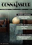 Hospitality-Travel-Connaisseur-Magazine-cover