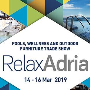 Relax-Adria